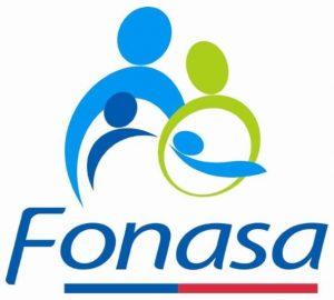 Venta de Bonos FONASA
