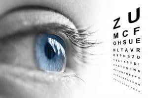 Consejos sobre cómo pasar el examen de la vista