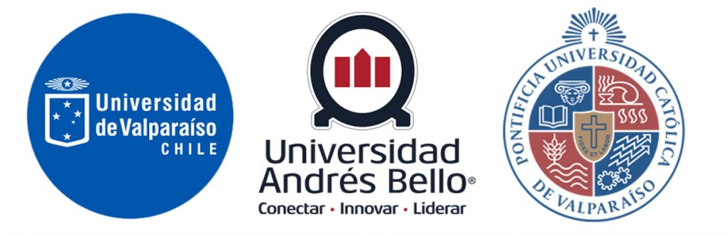 universidades convenios