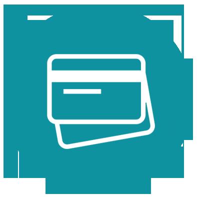 webpay icon