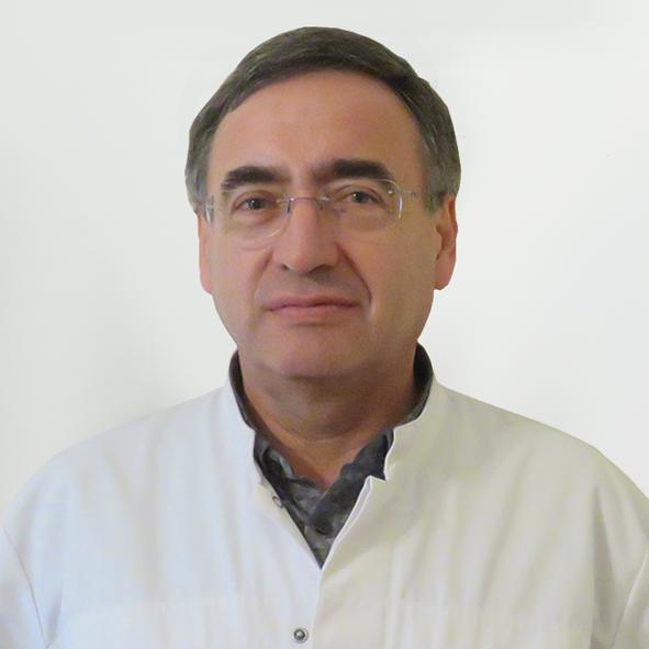 José Mardones