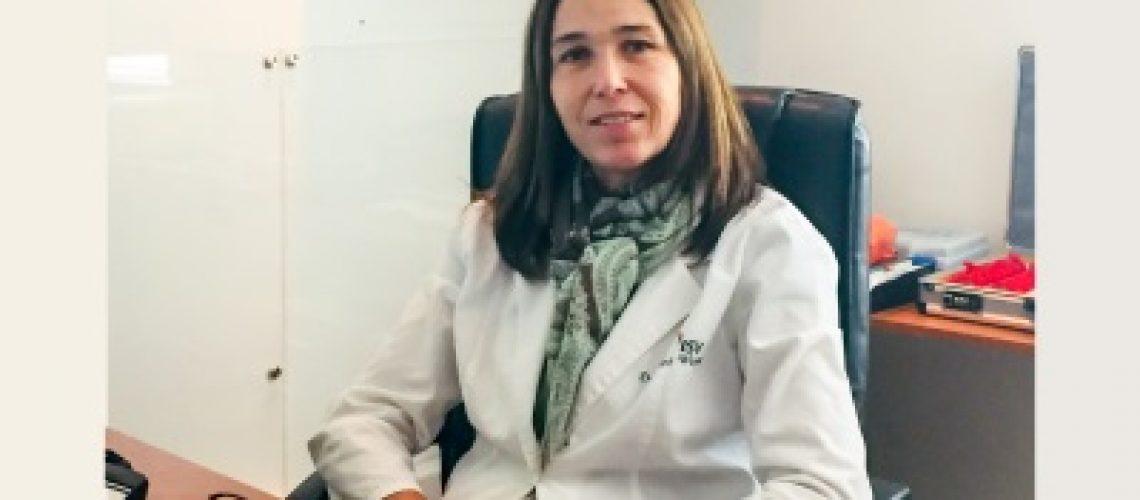 Dra.Wiegand_2