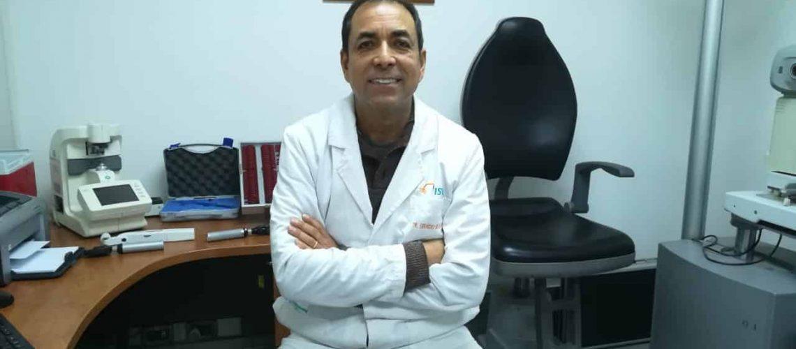 Neumann-Oftalmologo-lasik-min